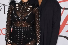 Kimye - Kim Kardashian und Kanye West