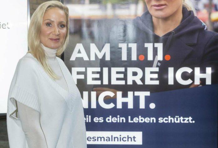 Alkoholverbot Köln
